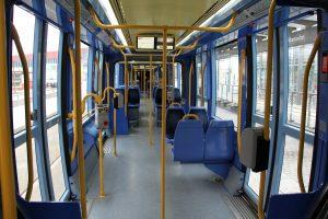 bus-77188_1920