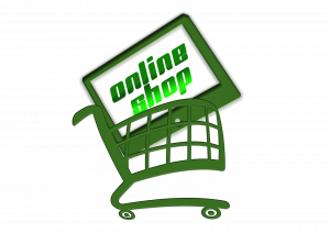 shopping-cart-402757_1920