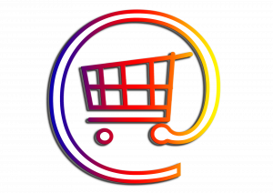 shopping-cart-728430_1920