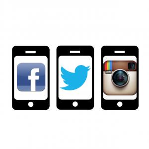 social-media-400854_1280