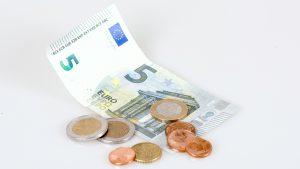money-1170663_1920