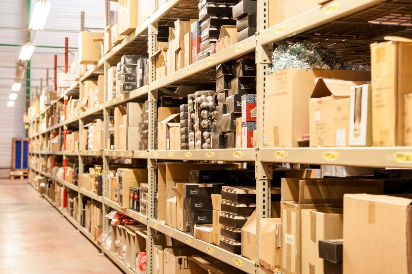 gestion-stock-entrepot