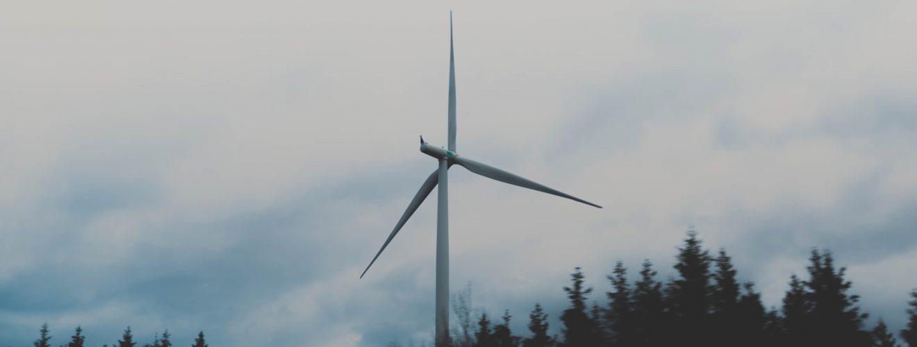 Ingénieur éolien